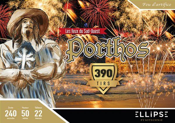 ellipse-porthos-390-tirs-feu d'artifice automatique aquitaine